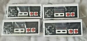 Details about 10 x NES USB Game Controller Gamepad for Windows PC Mac  Retropie