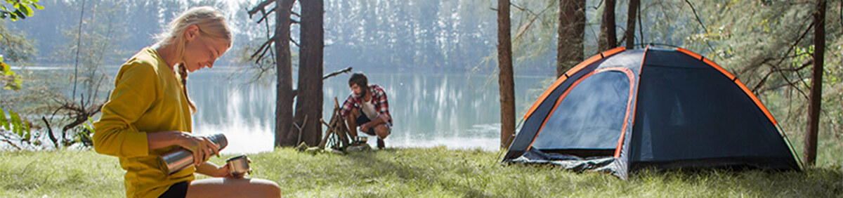 Shop Event Gear Up to Get Outside Up to 50% off camping, water sports.