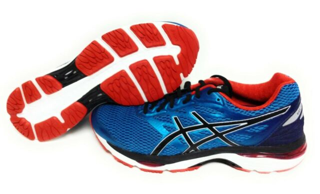 ASICS Men/'s Gel-cumulus 18 Running Shoe