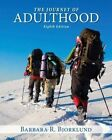 Journey of Adulthood by Barbara R. Bjorklund (Hardback, 2014)
