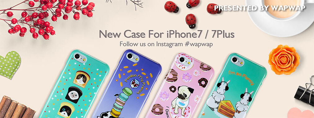 iPhone_7_Case
