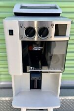Beckman Coulter Z2 Particle Counter Amp Size Analyzer