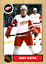 RETRO-1960s-1970s-1980s-1990s-NHL-Custom-Made-Hockey-Cards-U-Pick-THICK-Set-1 thumbnail 35