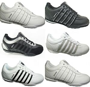 mens size 7 trainers sale
