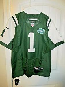 michael vick new york jets jersey
