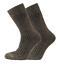 Horizon Heritage Workwear 2pk Socks