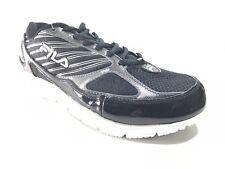 15b1cd3f5816 FILA Men s 2a Advanced Running Shoes