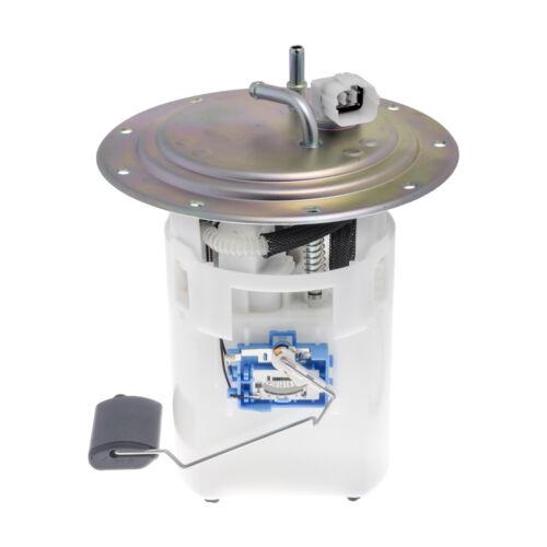 Herko Fuel Pump Module 386GE For Hyundai Elantra Tiburon 2003-2008