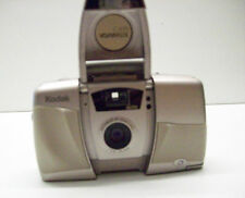 Kodak Advantix C 300  Kamera