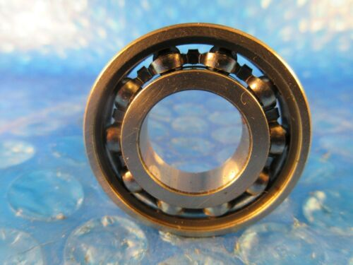 NSK, Koyo, NTN SKF 16003 Single Row Radial Bearing 17 mm ID x 35 mm OD x 8 mm
