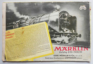 Marklin-Katalog-D15-1938-39-K1