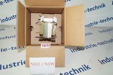 MOELLER EN61558 Steuertrafo Trafo transformator pri 400 v sec 230 v