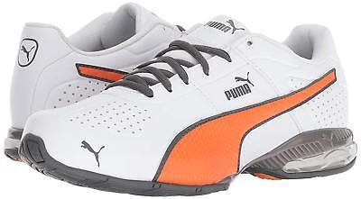Men's Shoes PUMA Cell Surin 2 FM