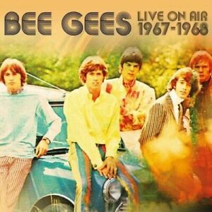 THE-BEE-GEES-LIVE-ON-AIR-1967-1968-BBC-180-GRAM-COLOR-VINYL-LP-UK-IMPORT