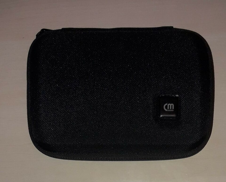 Høreapparat, Humantechnik CM-1
