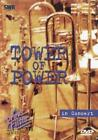 In Concert-Ohne Filter von Tower Of Power (2003)