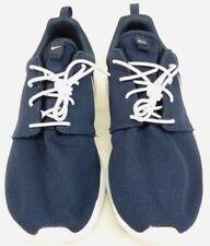 3969ca9929956 item 5 NEW Nike Men s Roshe One 511881-423 Navy White Running Shoes Size 9  -NEW Nike Men s Roshe One 511881-423 Navy White Running Shoes Size 9