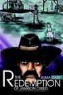 Redemption of Jamison Creed 9780595656493 by Kuma Starr Hardback
