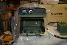 Harris Falcon Rf 7800m Pa150 Amplifier Vehicular Adapter 12084 0900 003
