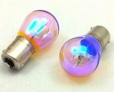 BAU15s OSRAM Diadem FRONT Blinkerbirnen Blinkerlampen Birnen Lampen V7
