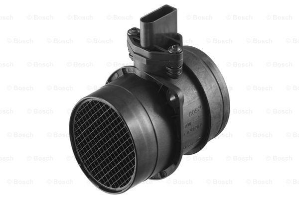 Bosch Mass Air Flow Meter Sensor 0281002757 5 YEAR WARRANTY GENUINE