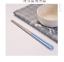 9-STAINLESS-STEEL-Chopsticks-HAIR-STICKS-Silver-Pick-Pink-Blue-Red-Black thumbnail 17