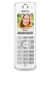 AVM-C4-DECT-Telefono-TOP-para-Cajas-de-Fritz-NUEVO