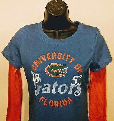 Florida Gators Apparel, Gators Gear, Florida Shop, Store