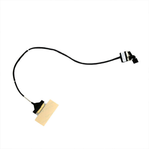 Original LCD DISPLAY SCREEN CABLE 450.01101.0011 for Lenovo ThinkPad Yoga 14