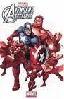 Marvel Universe Avengers Assemble: Volume 2 by Joe Caramagna (Paperback, 2014)