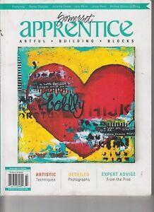 Somerset-Apprentice-Autumn-2014-Artful-Building-Blocks-Expert-Advice-From-Pros