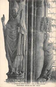 Catedral-San-NAZAIRE-Cite-Carcassonne-San-Janet