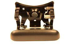 GMC SIERRA Tailgate Handle 1999 2000 2001 2002 2003 2004 2005 2006 2007 TEXTURED