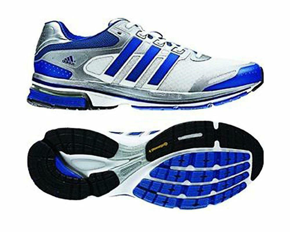 Adidas Performance Men's Supernova Glide 8 M Running shoes - Choose SZ color