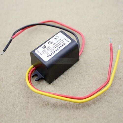 DC//DC Converter 12V Step down to 3V 3A 15W Power Supply Modul