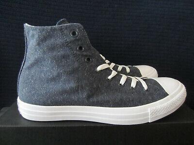 Converse Chucks All Star 159636C Sneakers Blau grau Gr.40, 42,5, 43, 44 NEU OVP! | eBay