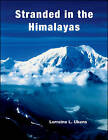 Stranded in the Himalayas: Participant's Activity Book by Lorraine L. Ukens (Paperback, 1998)