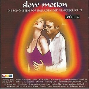 Slow-Motion-4-Die-schoensten-Pop-Balladen-der-Filmgeschichte-Maria-McKee-CD
