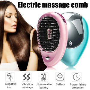 Electric-Ionic-Hairbrush-Takeout-Portable-Mini-Ion-Hair-Brush-Comb-Massage
