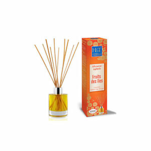 Pack-Diffuser-by-Capillarite-Bio-Recharge-Fruit-of-the-Islands-100ml