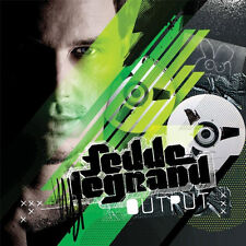 FEDDE LE GRAND = output = ELECTRO HOUSE FUNK SOUL GROOVES !!