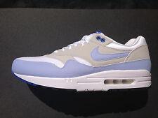 size 40 67845 43886 Artikel 6 Nike Air Max 1 CX QS UV-Colour Change new neu US 12 UK 11 EUR 46  ☁️Walk On Air☁ -Nike Air Max 1 CX QS UV-Colour Change new neu US 12 UK 11  ...