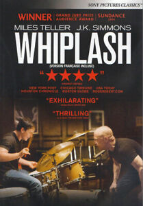 Whiplash-Bilingual-Canadian-Release-New-DVD