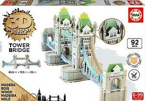 Educa-Borras-Tower-Bridge-puzzle-3D-16999