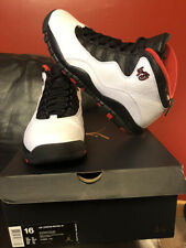 "outlet store 296d4 1b887 item 6 New DS Nike Air Jordan 10 ""Double Nickel"" 310805 102 Men s Size  16  -New DS Nike Air Jordan 10 ""Double Nickel"" 310805 102 Men s Size  16"