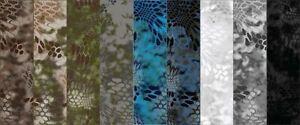 Kryptek-Camouflage-Patterns-Stencil-in-14-034-x14-034-Raster-Images