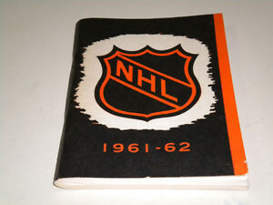 1961-62-NHL-MEDIA-GUIDE-WHO-039-S-WHO-IN-HOCKEY