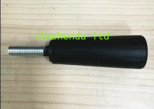 Thread Handle for Delta 255 Aluminum Cut Electric Miter Saw Spare Assembly M10