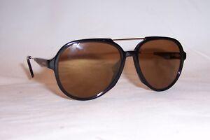 22f6b60dad126 NEW Carrera Sunglasses 1012 S 807-K1 BLACK GOLD MIRROR AUTHENTIC ...