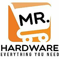 Mr Hardware LLC